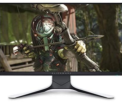 Alienware AW2521hfl 25 inch